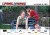 Panic je nanic (2005)
