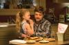 Otcové a dcery (2015)