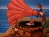 Bračekovia mravčekovia (1977) [TV seriál]