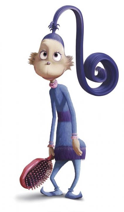 Horton (2008)