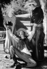 Rawhide Romance (1934)