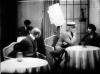 Mysterien eines Frisiersalons (1922)
