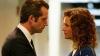 Katie Fforde: Správná manželka (2016) [TV film]