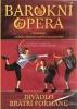 Barokní opera (1997) [TV film]