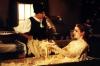 Zlatý chlieb (2001) [TV film]