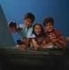 Tajemství pod hladinou (1995)
