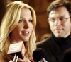 Magická slova: Příběh J. K. Rowlingové (2011) [TV film]