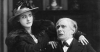 Princezna z neutrální země (1917)