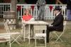 První republika II (2017/13) [TV epizoda]