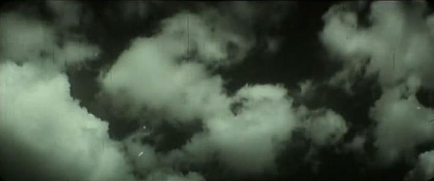 Variace klidu (1967)