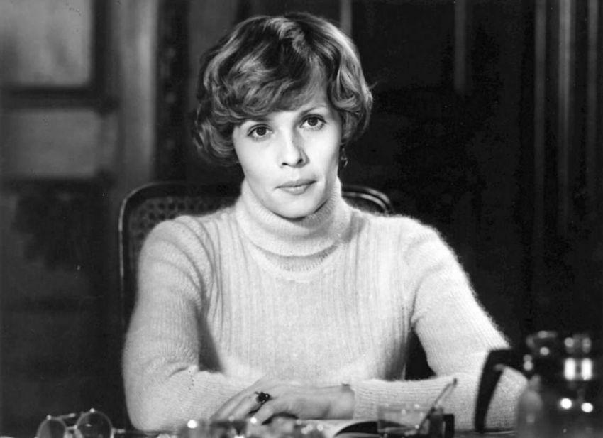 Jana Šulcová
