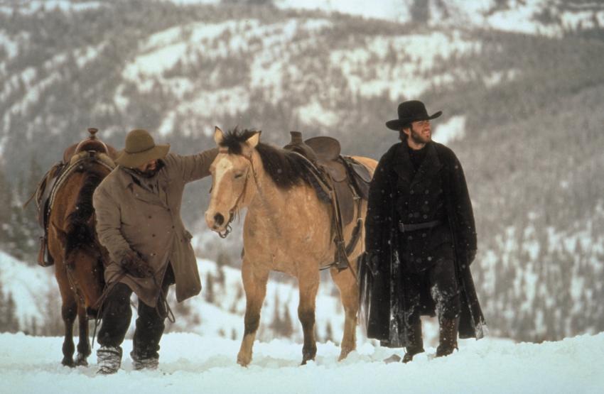 Vykoupení (2000)