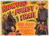 Redwood Forest Trail (1950)