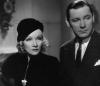 Anděl (1937)