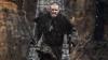 Bojovníci severu: Sága Vikingů (2014)