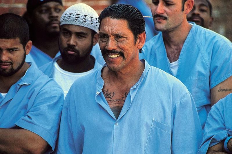 Věznice (2000)