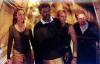 Útok z hlubin (1999)