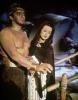 Samson a Dalila (1949)