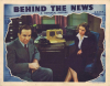 Behind the News (1940)