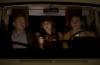 Lotta a nečekaná změna (2012) [TV film]