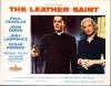 The Leather Saint (1956)