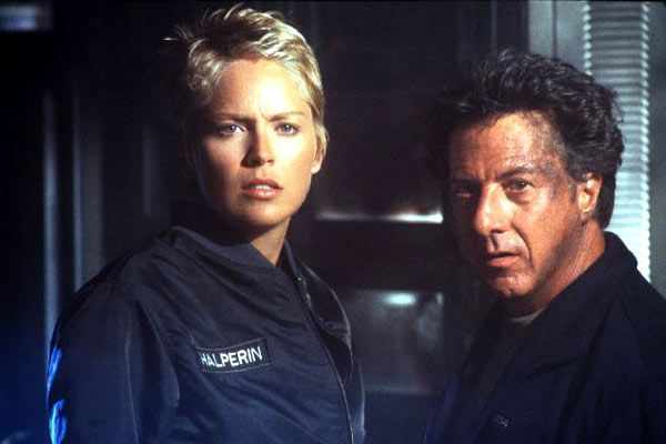 Koule (1998)