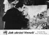 Jak ukrást Venuši (1966)