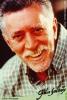 Julio Alcázar