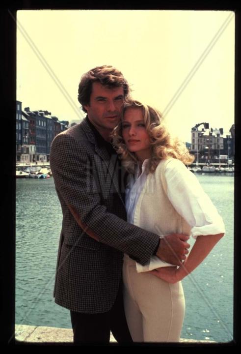 Princezna Daisy (1983) [TV film]