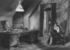 Chinatown Nights (1929)