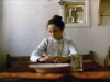 Nedosněné sny (1989) [TV film]