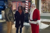 Christmas in Evergreen: Letters to Santa (2018) [TV film]