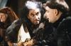 Černá zmije (1983) [TV seriál]