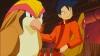 Pokémon: První film (1999)