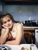 Báječná sedmička (2005) [TV film]