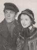 Farmář se žení (1935)
