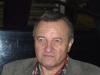Na 44. MFF Karlovy Vary 2009