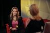 Prominenti (2010) [TV cyklus]