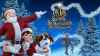 Elf Pets: Santa's St. Bernards Save Christmas (2018) [TV film]