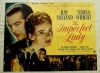 Inperfect Lady (1947)