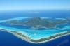 Ostrovy snů (2006) [TV seriál]