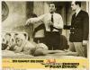 The Wicked Dreams of Paula Schultz (1968)