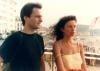 Zelený paprsek (1986)