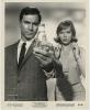 Ďábelský bacil (1965)