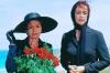 Dlouhá cesta ke štěstí (2000) [TV film]