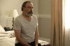 Dlouho na spadnutí (2014) [TV epizoda]