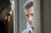 Mel Gibson Shawn Roberts
