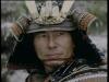 Šogun Mayeda (1991)