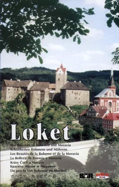 Loket (1998)