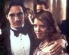Velkoměšťáci (1990)